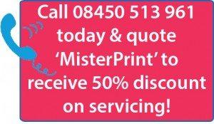 Photocopiers & Printers Leigh