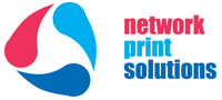 Network Print Solutions Logo